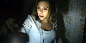 Silent House Movie Still