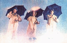 Singin' in the Rain Movie Still