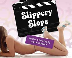 Slippery Slope Movie Review