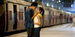Slumdog Millionaire Movie Review