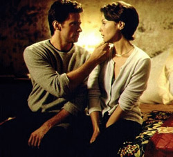 Someone Like You Movie Still