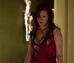 Sorority Row Movie Review