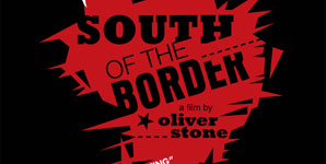 South of the Border Movie Still