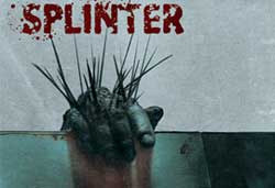 Splinter Movie Still