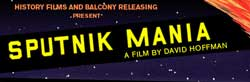 Sputnik Mania Movie Still