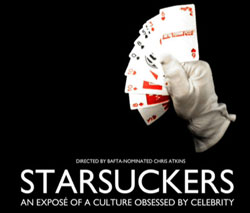Starsuckers Movie Review