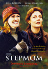 Stepmom Movie Review