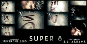 Super 8 Movie Still