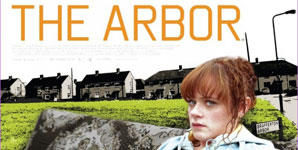 The Arbor Movie Review