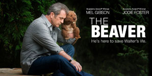 The Beaver Movie Review