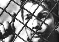 The 400 Blows Movie Review