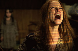 The Amityville Horror (2005) Movie Review