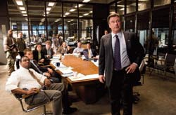 The Departed Movie Still