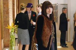 The Devil Wears Prada Movie Still