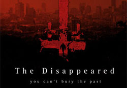 The Disappeared Movie Still