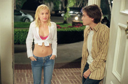 The Girl Next Door (2004) Movie Still