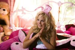 The House Bunny Movie Still