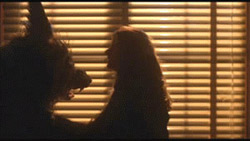 The Howling Movie Still