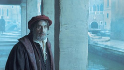 The Merchant of Venice Movie Still