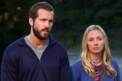 The Nines Movie Review