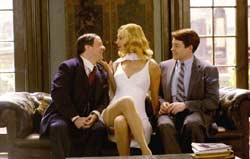 The Producers (2005) Movie Still