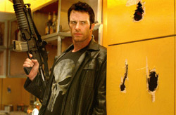 The Punisher (2004) Movie Still