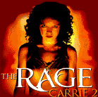 The Rage: Carrie 2 Movie Review