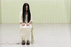 The Ring Movie Still