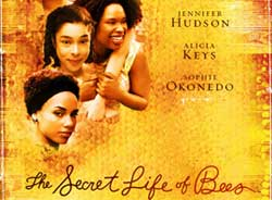 The Secret Life of Bees Movie Review