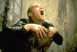 Trainspotting Movie Still