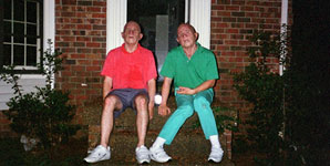 Trash Humpers Movie Still
