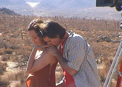 Twentynine Palms (2003) Movie Review