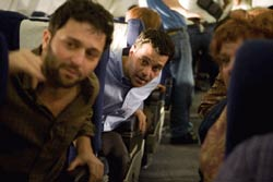 United 93 Movie Still