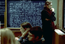 Wonder Boys Movie Review