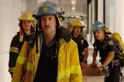World Trade Center Movie Still