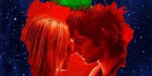 Across The Universe, Trailer