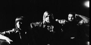 Band of Skulls - Fires Video