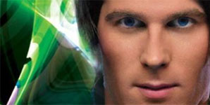 Basshunter - Saturday Video