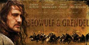 Beowulf and Grendel Trailer