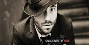 Charlie Winston - I Love Your Smile Video