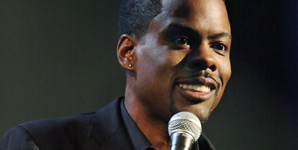 Chris Rock: Kill The Messenger Trailer