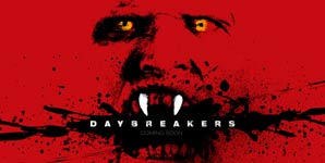 Daybreakers - Video