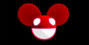 Deadmau5, I Remember