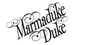 Marmaduke Duke - Silhouettes Video