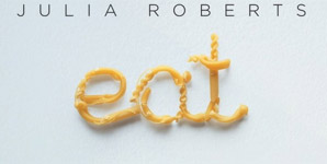 Eat Pray Love, Trailer