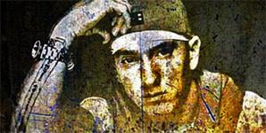 Eminem получил шесть наград Billboard