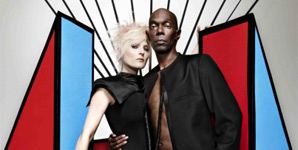 Faithless, Not Going Home