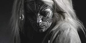 Fever Ray, Keep The Streets Empty For Me