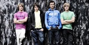 McFly - Do Ya Video