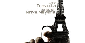From Paris With Love Trailer